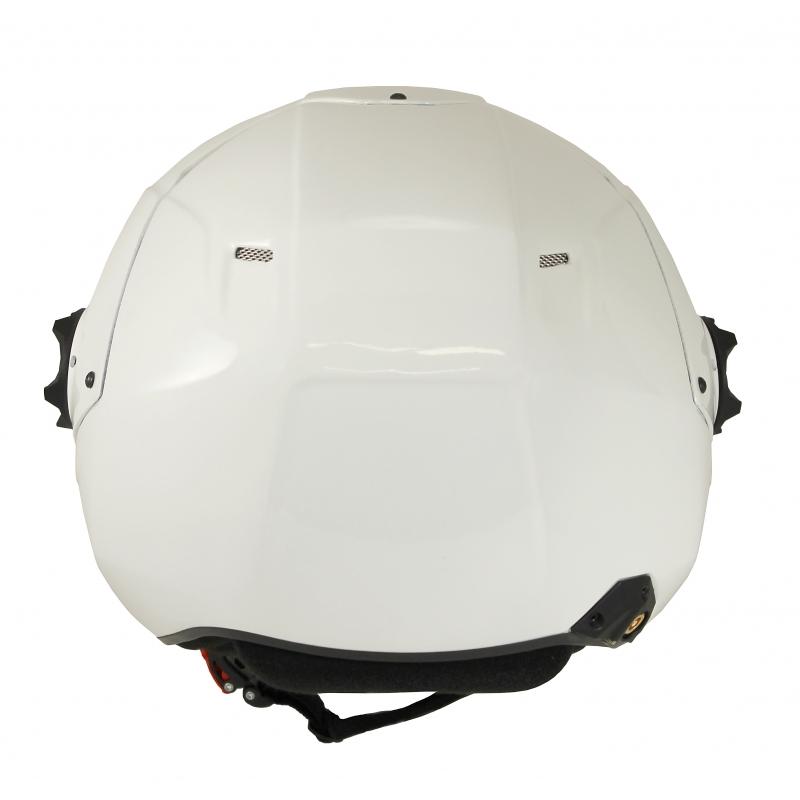 ld-project-regular-flight-helmet-2