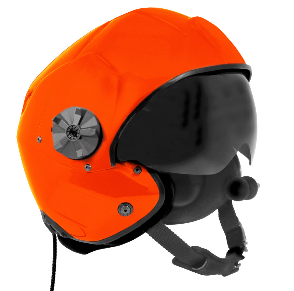 ld-projects-cmr-orange-helmet-side