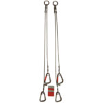 litter-sling-190a