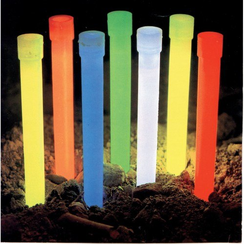lsc-560-566_cyalume-lightsticks-sized-500x500