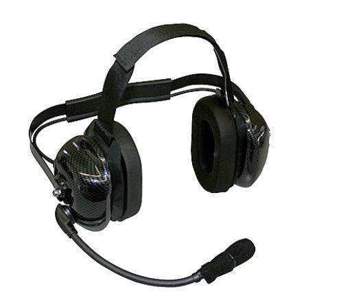 marine-behind-the-head-belt-station-headset