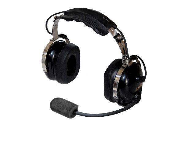 marine-over-the-head-belt-station-headset