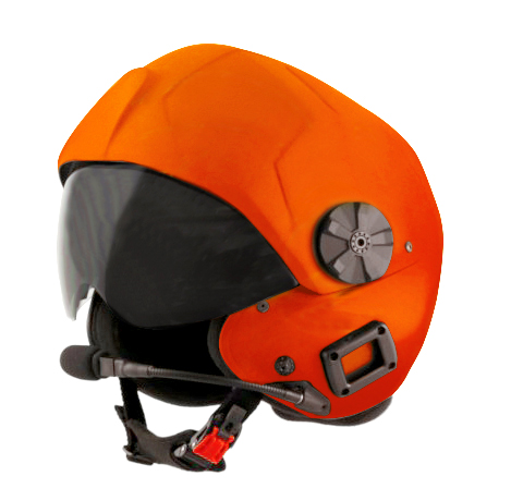 marinecrew-modular-helmet-orange-gloss