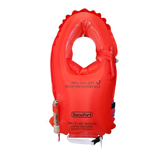 mk20-crew-lifejacket