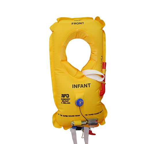 mk22-Infant-Lifejacket