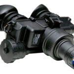 nl963b-night-vision-goggle