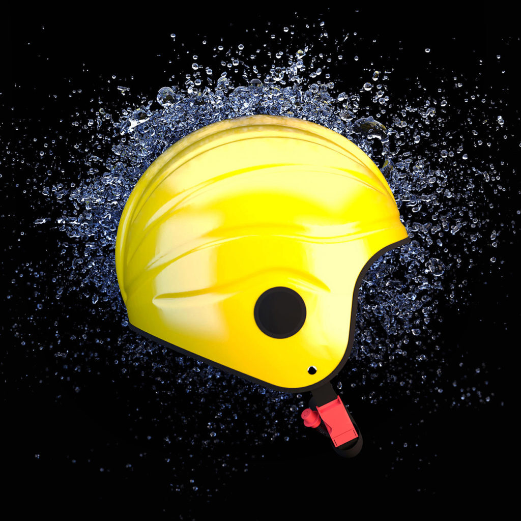 open-face-helmet-splash-1024x1024 (1)