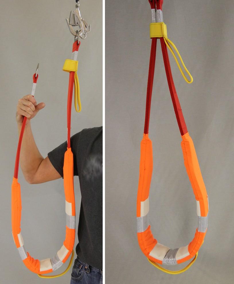 open-sling-strop