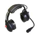 over-the-head-dual-ear-cup-bluetooth-wireless-headset