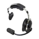over-the-head-single-ear-bluetooth-wireless-headset