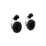 peltor-in-ear-helmet-mount-v2-800x800
