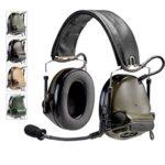 peltor-tactical-marine-over-the-head-headset