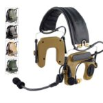peltor-tactical-marine-over-the-head-headset-w-in-ear-earpieces