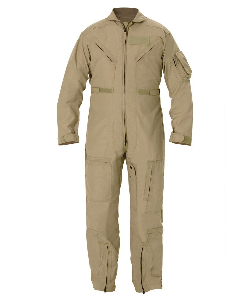 propper-cwu-27-p-nomex-flight-suit-air-force-tan-f511546221