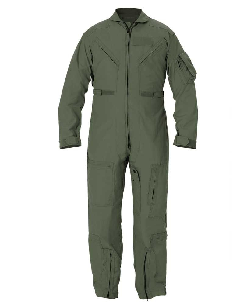 propper-cwu-27-p-nomex-flight-suit-freedom-green-f511546388