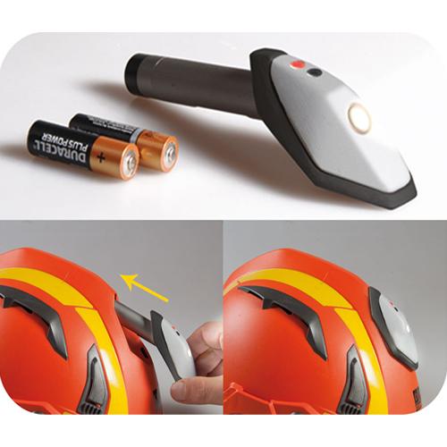 removable-cap-500x500