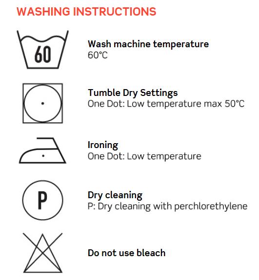 rescue_washing-instructions