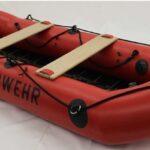 rtb-1-boat