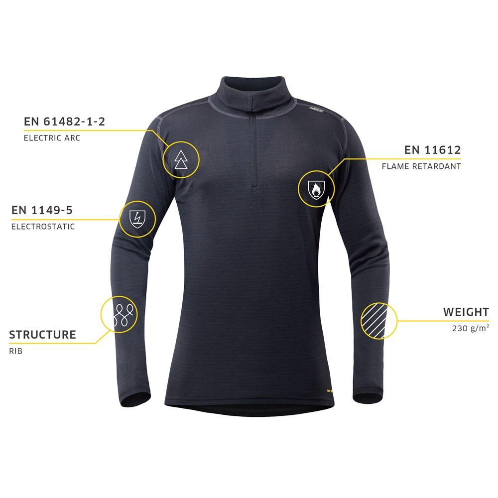 safe-shirt-with-zip