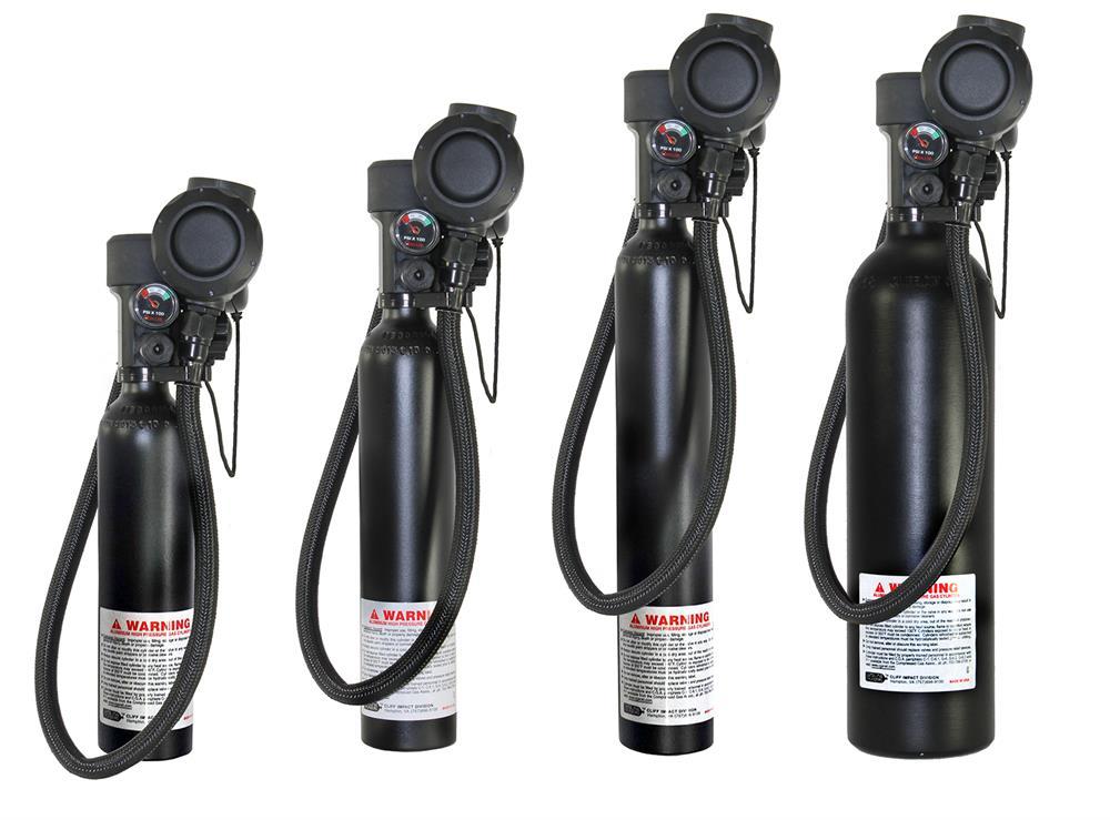 series-3000-sba-cu2-survival-breathing-apparatus-tigerperformance