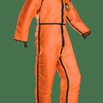 smart-thermal-flotation-liner