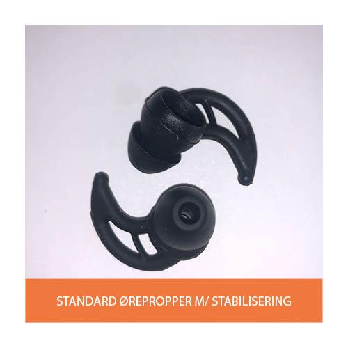 standard-oerepropper-med-stabilisering-500x500