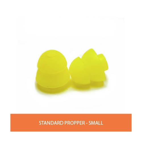 standrad-propper-small-500x500