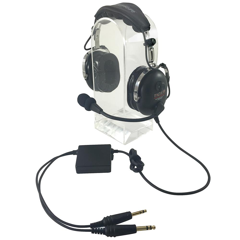 tiger-anr-headset-cord-mounted-batterycontrol-module