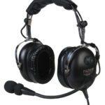 tiger-pnr-general-aviation-stereo-headset