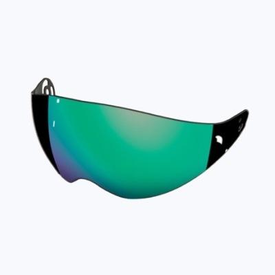 visor-blue-mirrored