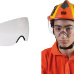 visor-mounting-system-allows-the-use-of