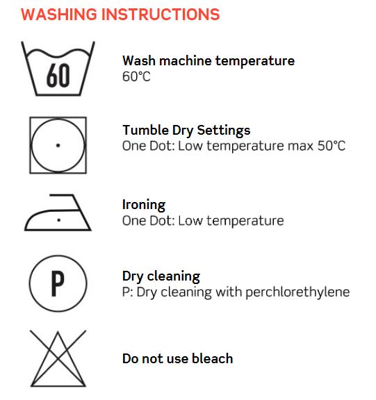 wildland_washing-instructions
