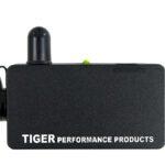 wireless-belt-station-kit