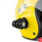 yellow-helmet-grip-800x800