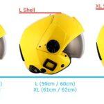 h_cmr_sizes-2
