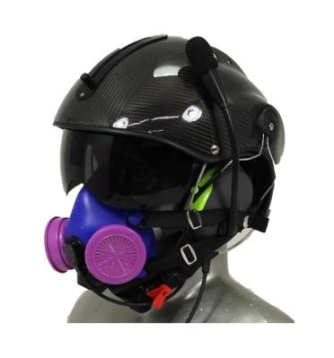 icaro-aviation-helmet-with-respirator