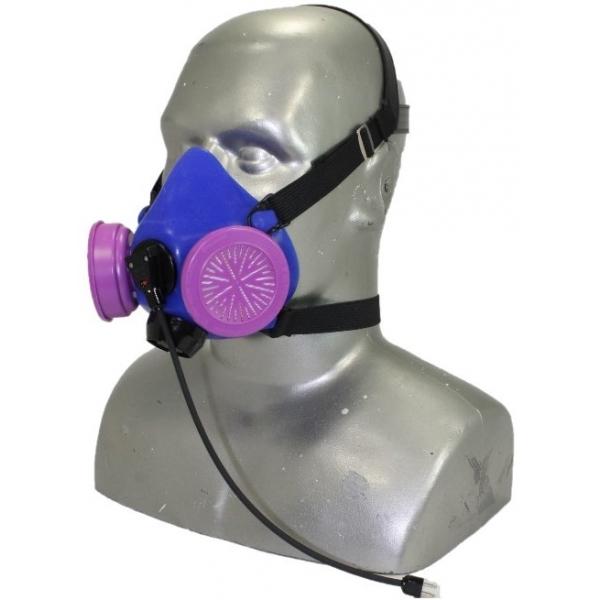 niosh-approved-adjustable-half-respirator-mask