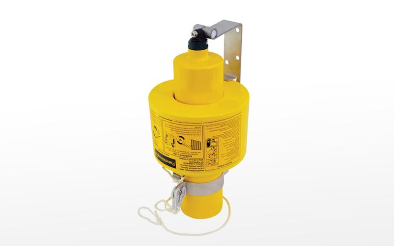 pains-wessex-product-images-buoysmoke-mk9-1