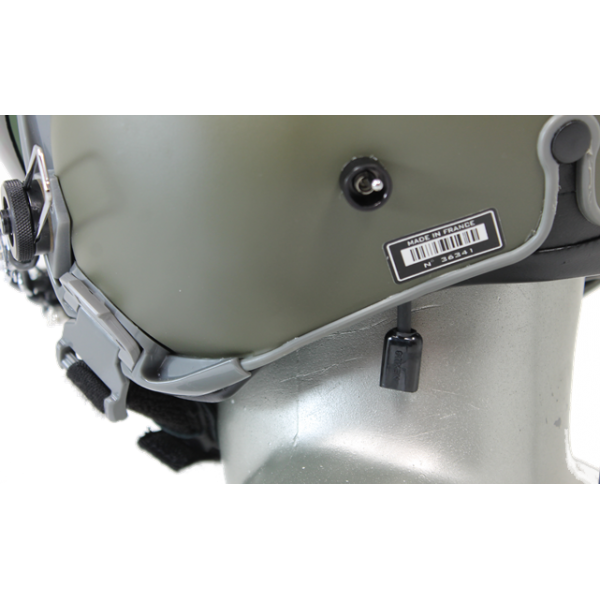tiger-8500-helmet-adjustable-half-respirator-filter-mask-with-headband-p100-filters-communications (2)
