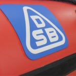 dsb-inflatable-rescue-boats-500-x-500