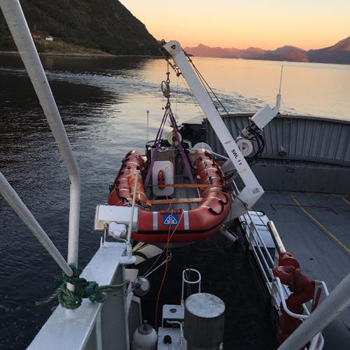 dsb-semi-rigid-inflatable-rescue-boats-500-x-500