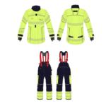 Full uniform_Gul 500x500