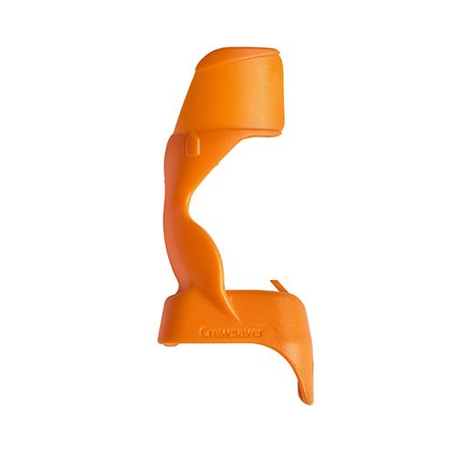 crewsaver-exolok_10-orange