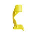 crewsaver-exolok_11-yellow