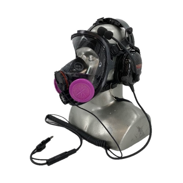 honeywell-niosh-approved-7600-full-facepiece-respirator-filter-mask-with-headband-p100-filters-tiger-exter