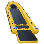 northern-diver-rescue-military-inflatable-sled-pr4-01-1000x1000