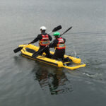 northern-diver-rescue-military-inflatable-sled-pr4-04-1000x1000
