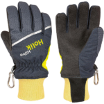 Maris-Firefighter-Gloves