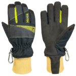holik-diamond-firefighter-gloves