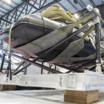 millitary-inflatable-boats-2